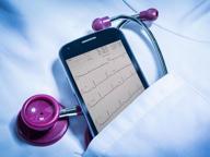 La telemedicina può salvare la vitaMa in Italia ancora non decolla