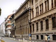 Rcs, il Tar del Lazio non sospende la decisione Consob sull'Opas Cairo