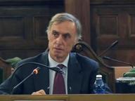 Il presidente Istat:«No pressioni dal governo. Niente ci può condizionare»