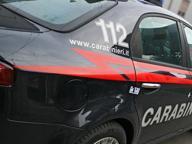 Reggio Calabria, violenza sessuale di gruppo su una minorenne: arresti
