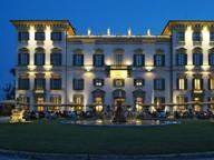 In vendita sul web la storica Villa Borromeo: vale 50 milioni di euro