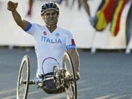 Al via le Paralimpiadi, i successi e le storie di campioni oltre lo sport