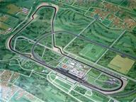 F1, c'è l'accordo per il Gp Monza fino al 2019, ma manca ancora la firma
