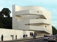 Architettura, giustizia più libertà