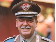 Generale Dalla Chiesa: Palermo lo ricorda con la Festa dell'onestà