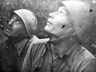 Cefalonia 1943, non tutti eroi