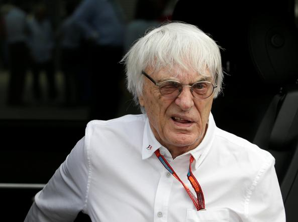 La Formula 1 venduta alla Liberty Media