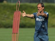 Inter, al di là dei problemi tecnici ha l'obbligo di giocare bene a calcio