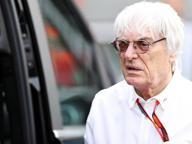 La F1 cambia padrone, si fa avanti il fondo Liberty, Ecclestone: «Io resto»
