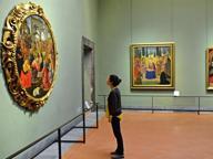 Sostenitori, mecenati, benefattori L'Italia che fa bene alla cultura