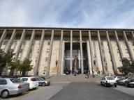 Catania e il record di errori sospettinei bilanci di aziende e negozi