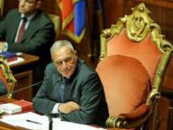 Riforma del processo penale: al Senato dopo la pausa estiva