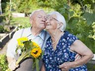 Il segreto dei super anziani si nasconde nel Cilento: il mistero degli ultracentenari