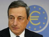 Il rebus della Bce: potenziare il bazooka se l'inflazione delude