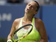 Us Open Roberta Vinci si arrende ad Angelique Kerber ai quarti di finale