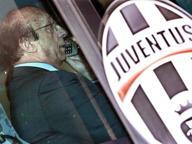 Calciopoli: niente risarcimenti Il Tar dice no alla Juventus