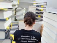 Salone del libro, Milano decide aprile «Troppi errori da Torino» Le reazioni