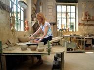 Artigiani, stretta sul rinnovo del modello di contrattazione