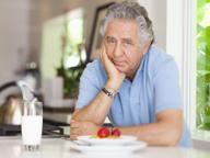 Anziani a rischio malnutrizione: gusto e olfatto sono preziosi alleati