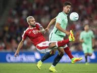 Mondiali 2018, Portogallo ko Francia fermata dalla Bielorussia