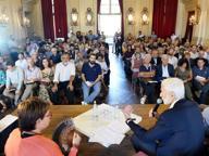 Torino, nascono gli Amici del Salone Sono 60 editori in dissenso dall'Aie
