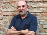 Philip Schultz, cinque traduttrici e una moglie Speciale Mantova