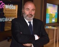 Mps, Fabrizio Viola si dimette. In pole Marco Morelli per l'incarico di ceo