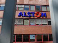 Alstom vince commesse in Italiama annuncia esuberi a Sesto San Giovanni