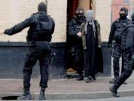 Non giurò sulla Costituzione Espulso imam di Treviso