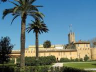 Castelporziano, porte aperte per la tenuta presidenziale