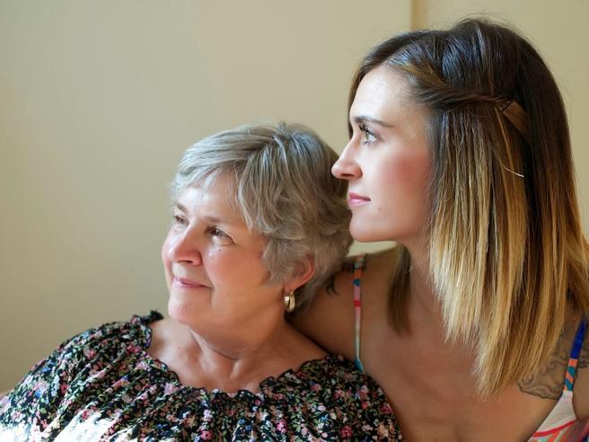 Menopausa precoce, 10 possibili cause scatenanti e i segnali da tenere d'occhio