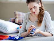 A Londra il primo centro per combattere la diabulimia, disturbo alimentare delle giovani diabetiche