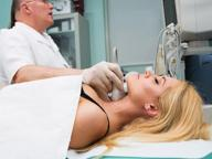 Tumori della tiroide, fino al 90 per cento di diagnosi «superflue»