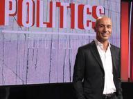Veloce e pacato: «Politics» può migliorare, ma convince