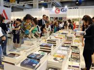 Salone del libro, Federico Motta: «Editori leali nelle critiche al Salone»