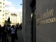 Brexit, il Tesoro rassicura la City: libera circolazione per i banchieri