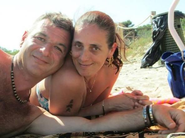 Piombino: uccide il compagno con una coltellata allo stomaco