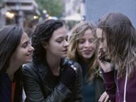Mostra del Cinema di Venezia 2016Troppi film italiani fragili al Lido
