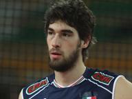 Vettori, l'unico medagliato contro Roma 2024: « I Giochi a Roma sarebbero un problema»
