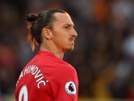 Ibrahimovic lo spaccone: «Cosa mi manca del Psg? L'ultimo stipendio...»