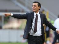 Il Milan ha il gioco, l'Inter i giocatori Milano aspetta sempre la rinascita