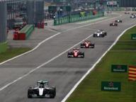 La F1 in mano agli americani Ecco come cambierà il circus