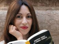Campiello, duello al femminile Simona Vinci batte Elisabetta Rasy