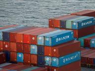 Caos Hanjin, le merci delle aziende italiane bloccate a Valencia