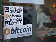 Conio, prima società italiana che vende prodotti con i bitcoin