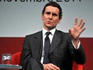 Mps, via libera dalla Bce alla nomina di Morelli alla guida della banca