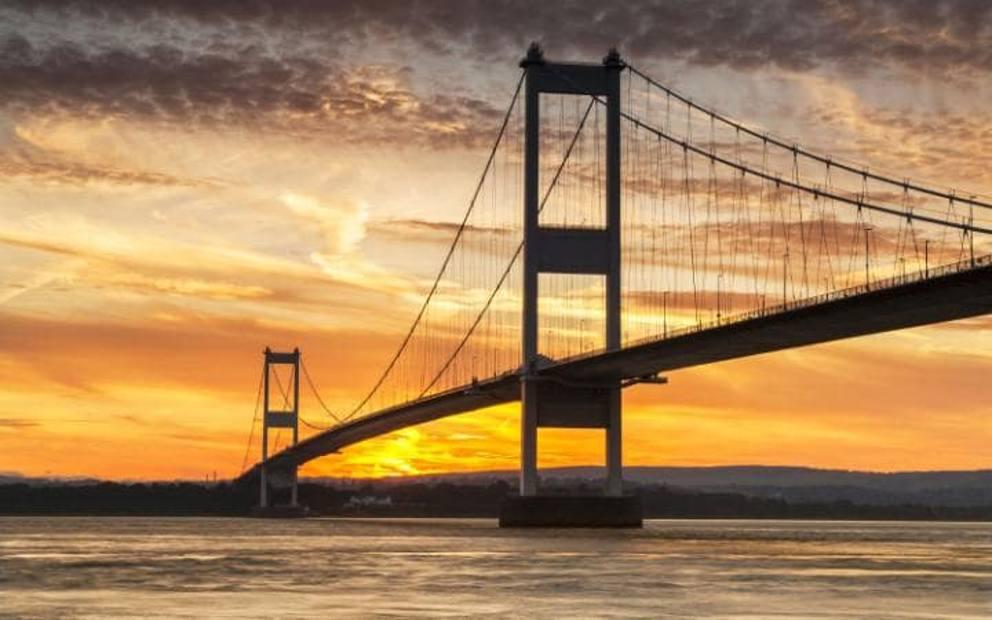 Dall inghilterra alla cina ecco i 21 ponti pi for Foto di ponti coperti