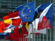 Lenaerts (Corte Ue): «È la diversità che rende l'Europa unita»