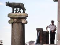 Roma: i conti, i trasporti, i rifiutiIl tempo perso sui dossiernel «ministato» romano