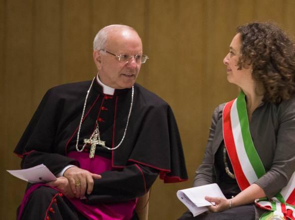 Osservatore Romano: Roma in stato di abbandono